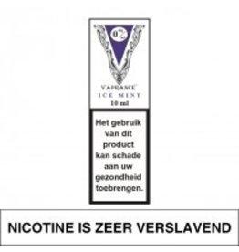 Vaprance Vaprance White Label Cherry 18 mg Nicotine