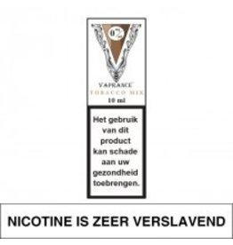 Vaprance Vaprance White Label Tobacco mix 0 mg Nicotine