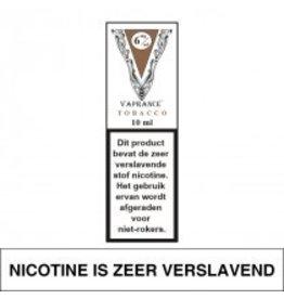 Vaprance Vaprance White Label Tobacco mix 6 mg Nicotine