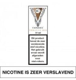 Vaprance Vaprance White Label Tobacco mix 12 mg Nicotine