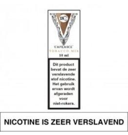 Vaprance Vaprance White Label Tobacco mix 18 mg Nicotine