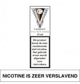 Vaprance Vaprance White Label USA Dark Mix 6 mg Nicotine