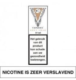 Vaprance Vaprance White Label Soft Shag 0 mg Nicotine