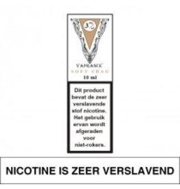 Vaprance Vaprance White Label Soft Shag 3 mg Nicotine