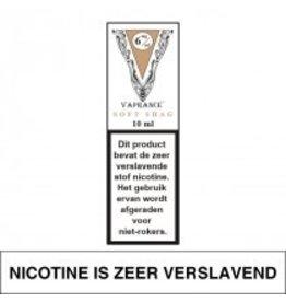 Vaprance Vaprance White Label Soft Shag 6 mg Nicotine
