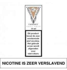 Vaprance Vaprance White Label Soft Shag 12 mg Nicotine