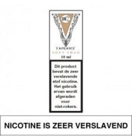 Vaprance Vaprance White Label Soft Shag 18 mg Nicotine