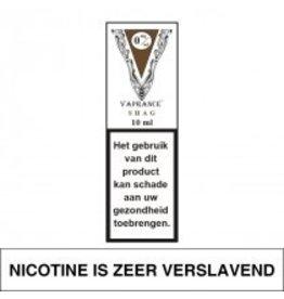 Vaprance Vaprance White Label Shag 0 mg Nicotine