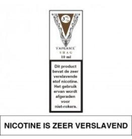 Vaprance Vaprance White Label Shag 3 mg Nicotine