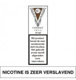 Vaprance Vaprance White Label Shag 12 mg Nicotine