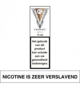 Vaprance Vaprance White Label RY4 0 mg Nicotine