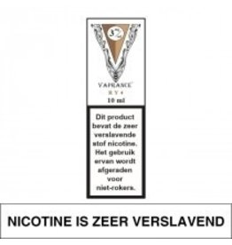 Vaprance Vaprance White Label RY4 3 mg Nicotine