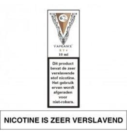 Vaprance Vaprance White Label RY4 6 mg Nicotine