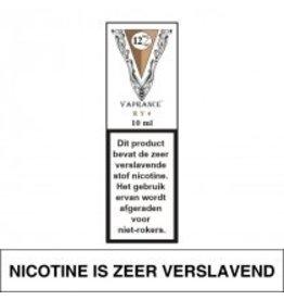 Vaprance Vaprance White Label RY4 12 mg Nicotine