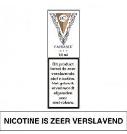 Vaprance Vaprance White Label RY4 18 mg Nicotine
