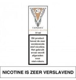 Vaprance Vaprance White Label Cowboy Blend 6 mg Nicotine