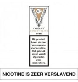 Vaprance Vaprance White Label Cowboy Blend 18 mg Nicotine