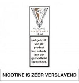 Vaprance Vaprance White Label USA Mix Soft 0 mg Nicotine