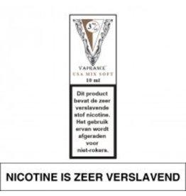 Vaprance Vaprance White Label USA Mix Soft 3 mg Nicotine