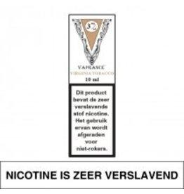 Vaprance Vaprance White Label Virginia Tobacco 3 mg Nicotine