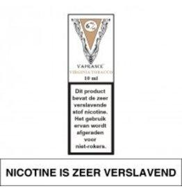 Vaprance Vaprance White Label Virginia Tobacco 6 mg Nicotine