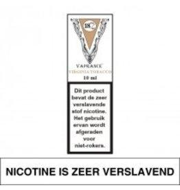 Vaprance Vaprance White Label Virginia Tobacco 18 mg Nicotine