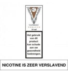 Vaprance Vaprance White Label Tobacco 0 mg Nicotine