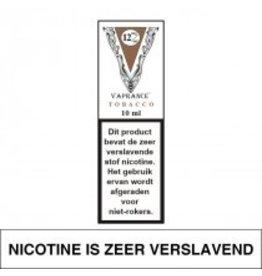 Vaprance Vaprance White Label Tobacco 12 mg Nicotine