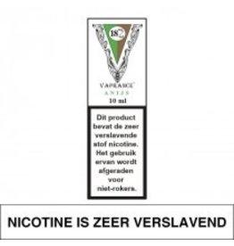 Vaprance Vaprance White Label Anijs 18 mg Nicotine
