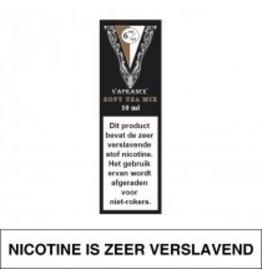 Vaprance Vaprance Black Label USA Mix Soft 6 mg Nicotine