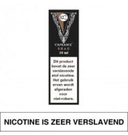 Vaprance Vaprance Black Label Shag 12 mg Nicotine