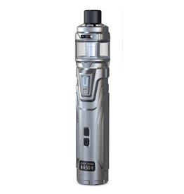 Joyetech Ultex T80 Kit Silver