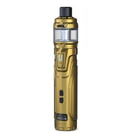 Joyetech Ultex T80 Kit Gold