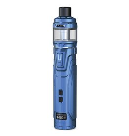 Joyetech Ultex T80 Kit Blue