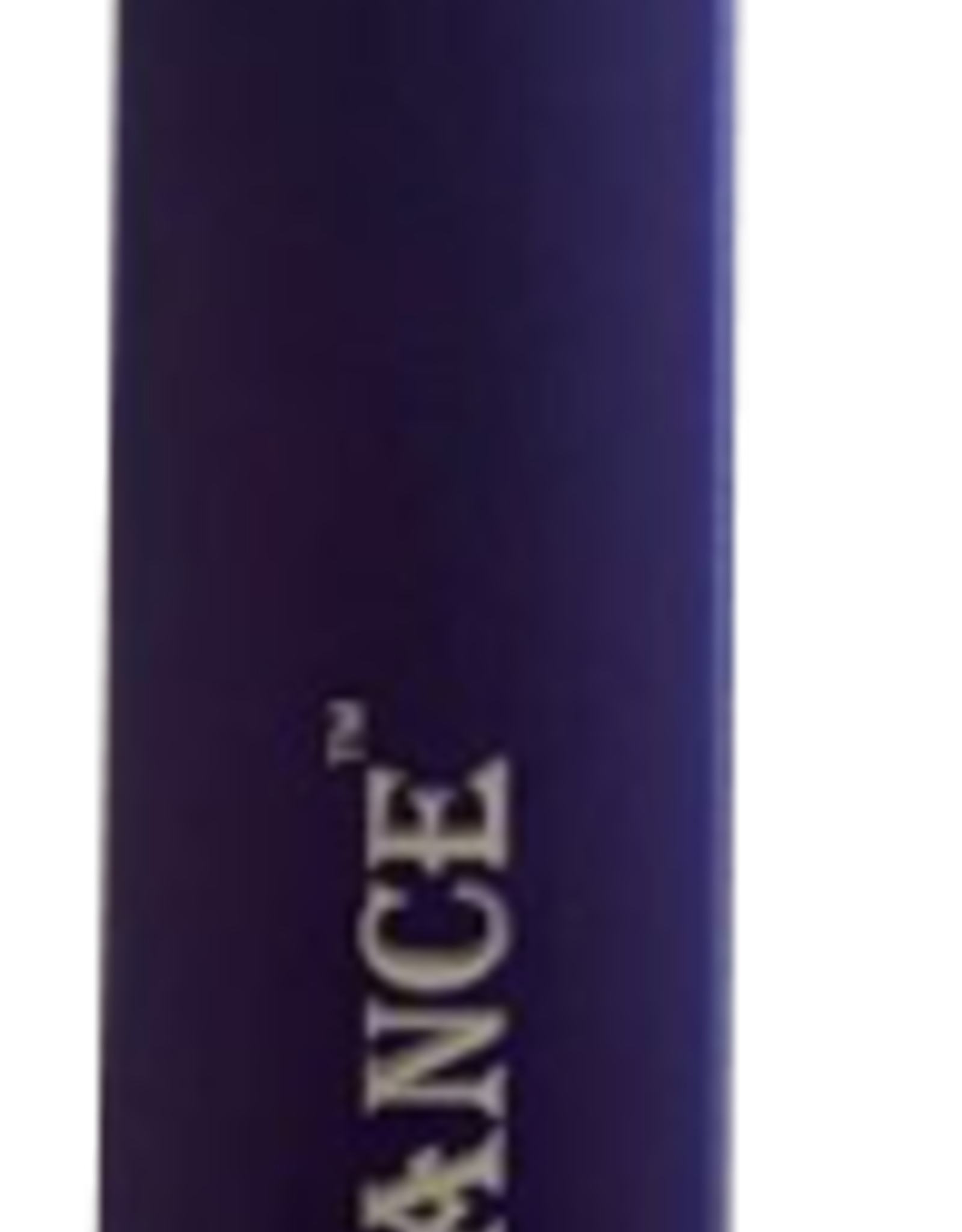 Vaprance Vaprance Force Kit Purple