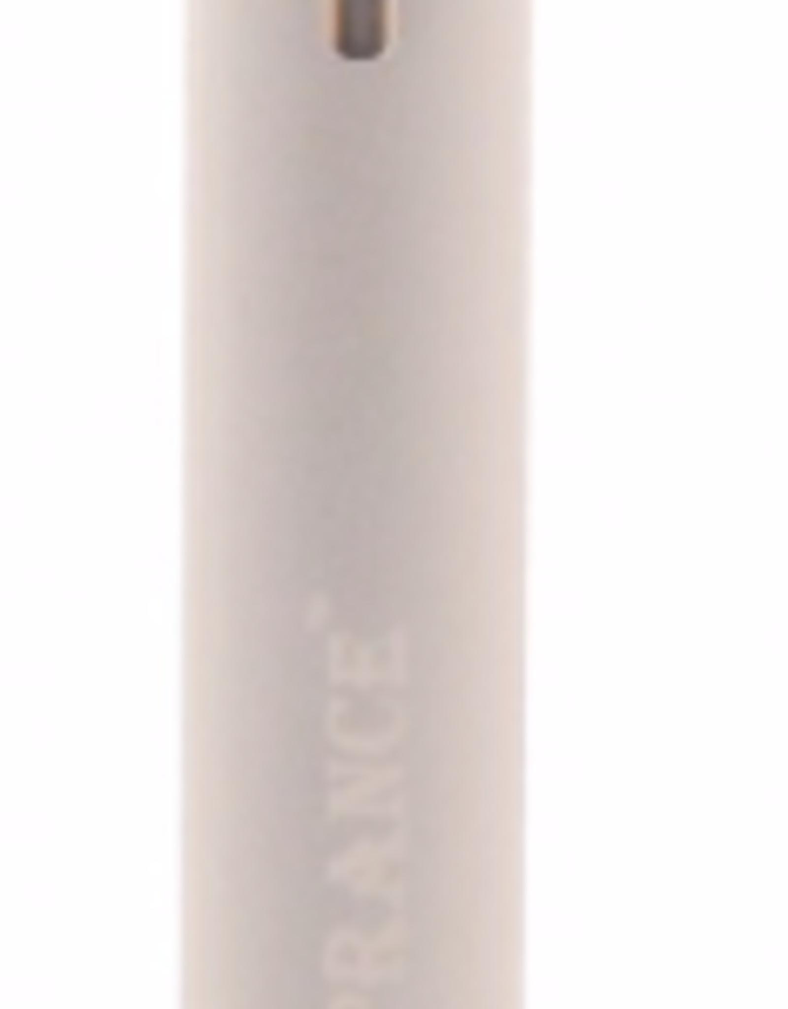 Vaprance Vaprance Force Kit Silver