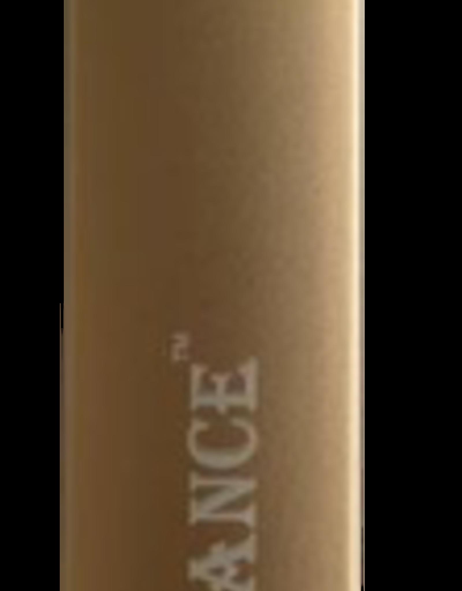 Vaprance Vaprance Force Kit Gold