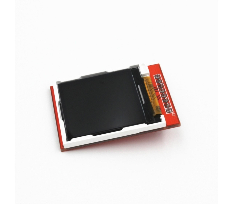 1.44 inch TFT SPI Serial Module LCD kleuren display