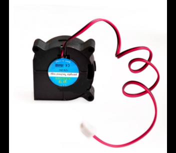 12v borstelloos koeling blower ventilator 40x40x20mm