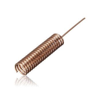 433 Mhz antenne