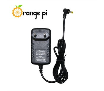 Adapter tbv Orange Pi range 5v 3A