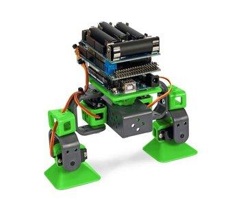 Allbot robot 2 poten compleet