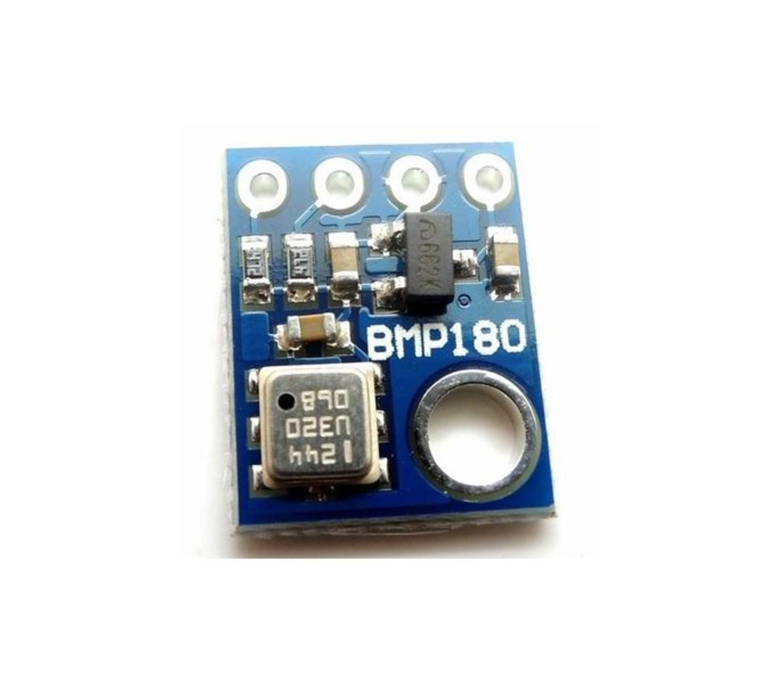 BMP 180 Barometer druk sensor