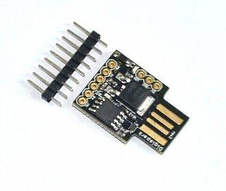 CJMCU digispark USB