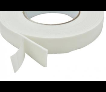Dubbelzijdige foam tape 30mm x 4 M