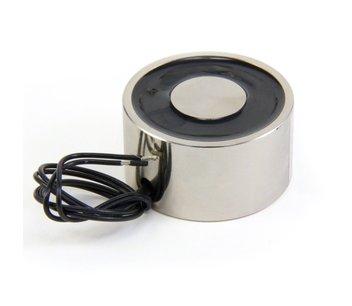Elektromagneet 20KG magnetisch stroomloze toestand