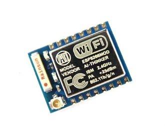 ESP8266 ESP-07  wifi module