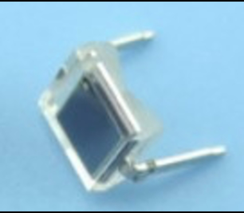 Fotodiode BPW34
