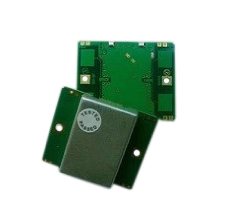 HB100 radar module 10.525 GHz
