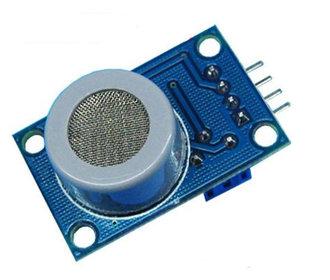 MQ7  Koolmonoxide sensor
